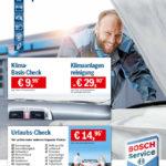 bosch_news